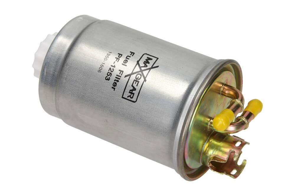 5907558544176-filtr-paliwa