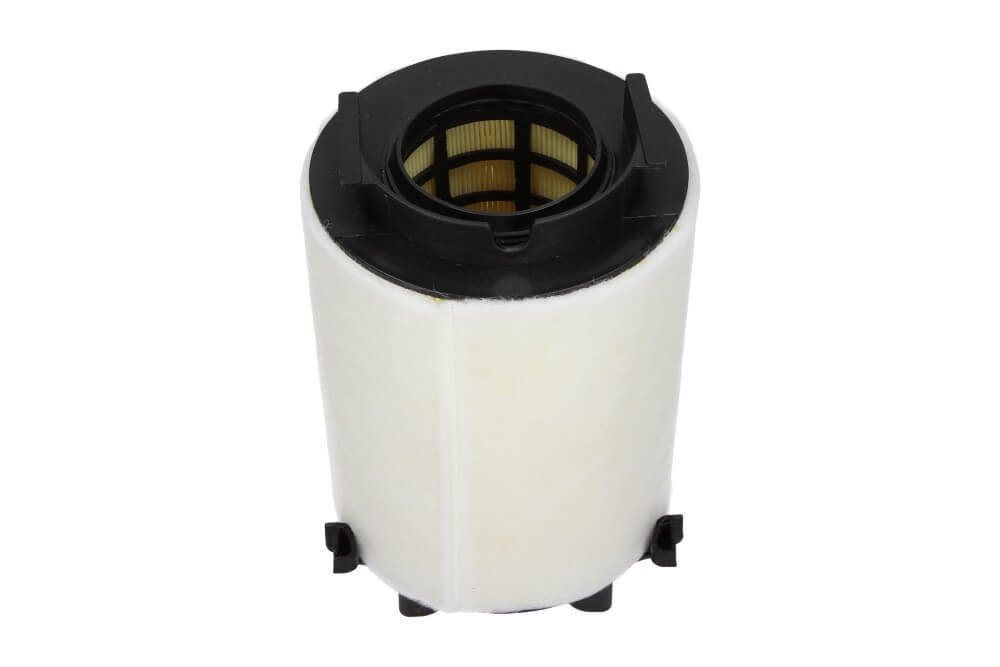 5907558595987-filtr-powietrza