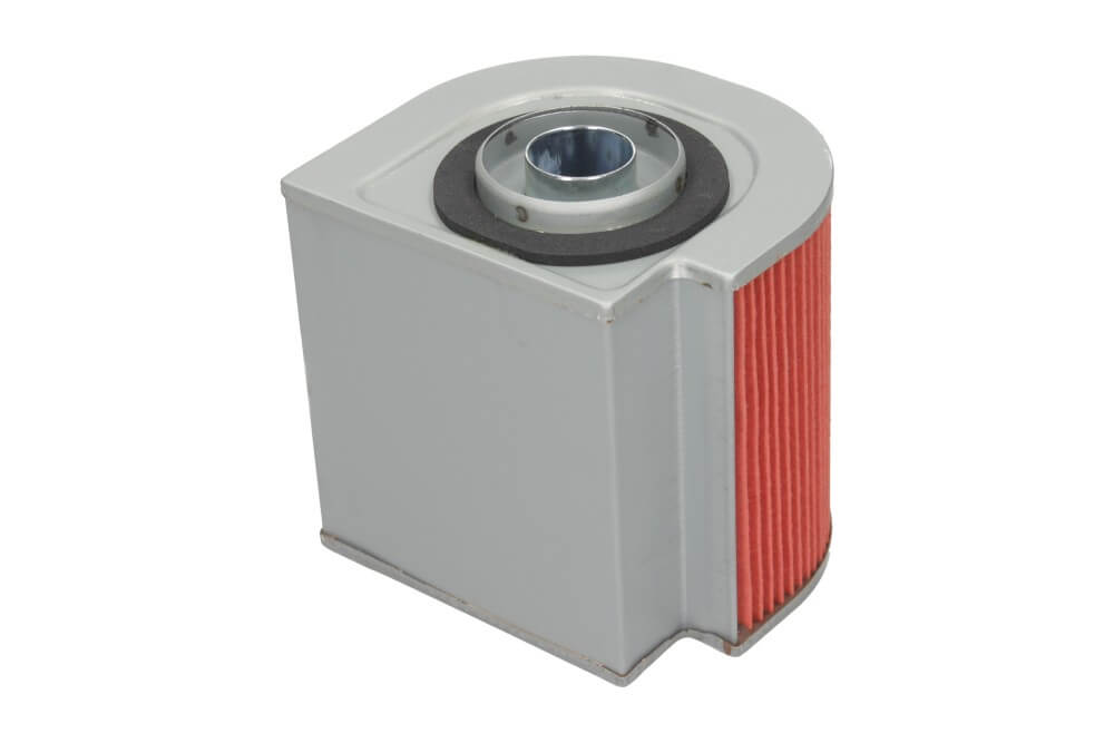 26-8057_2-filtr-powietrza-moto