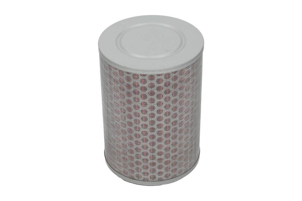 26-8072_2-filtr-powietrza-moto