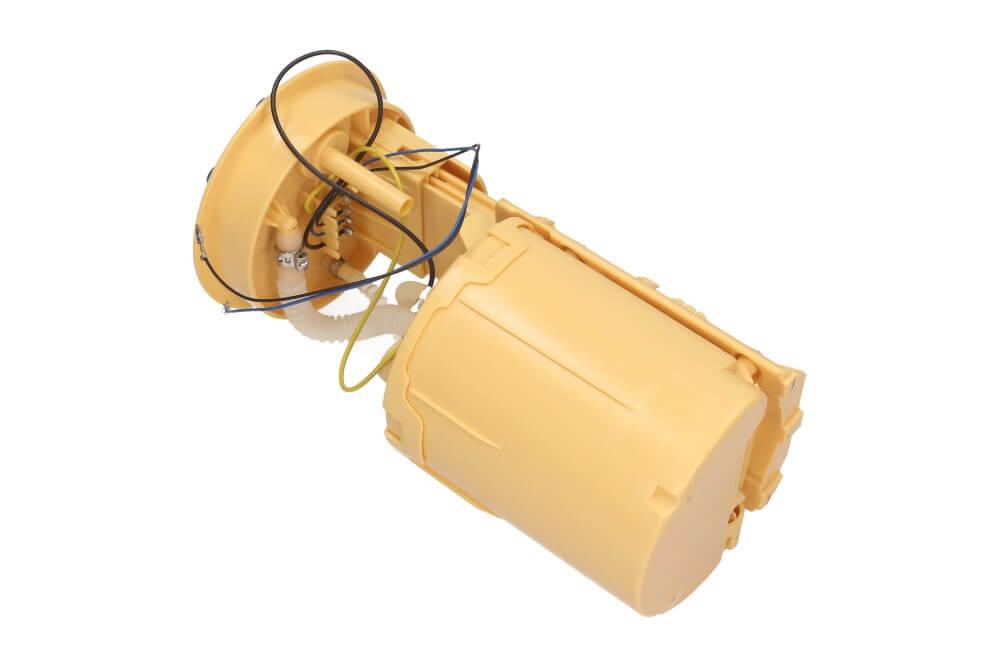 5901619507148-pompa-paliwa-elektryczna