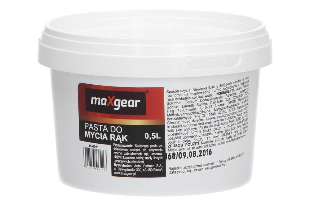 5901619513217-pasta-do-mycia-rak-0,5l