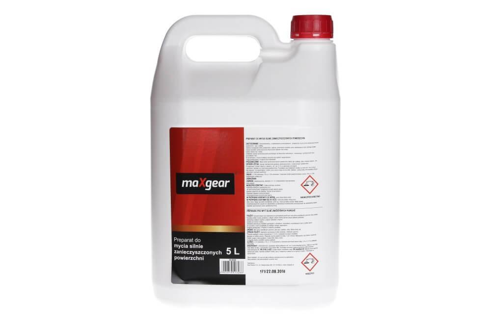 5901619513286-preparat-do-mycia-silnie-zanieczyszczonych-powierzchni