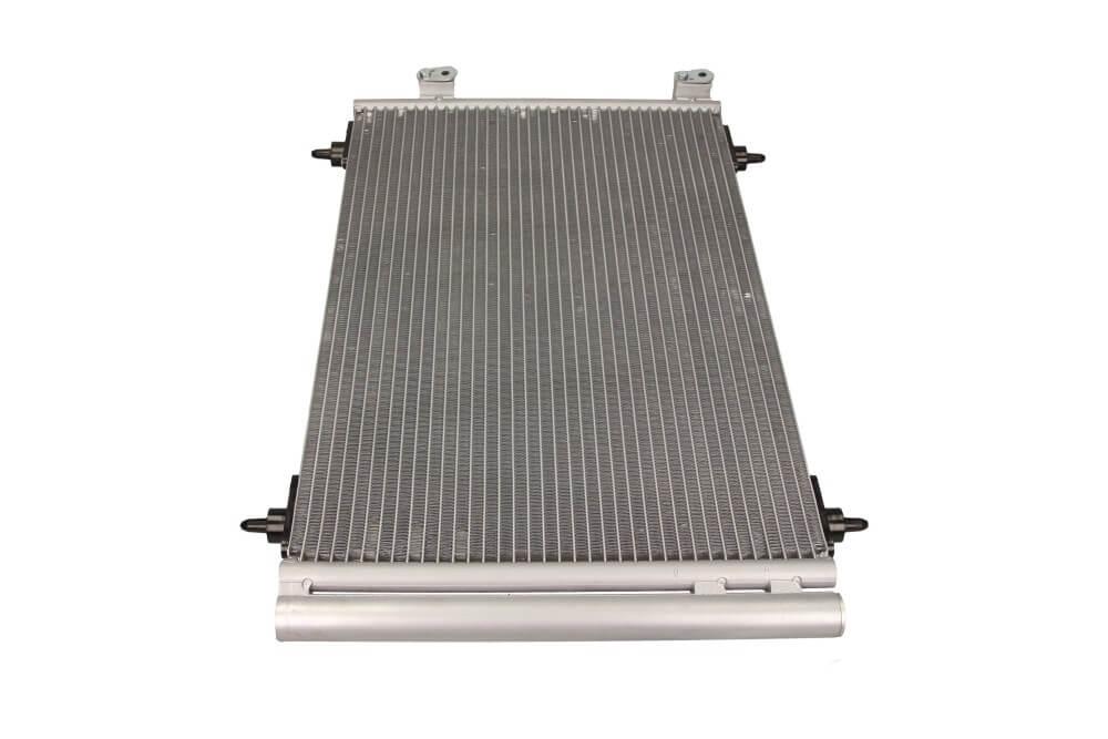 5901619536797-skraplacz-klimatyzacji