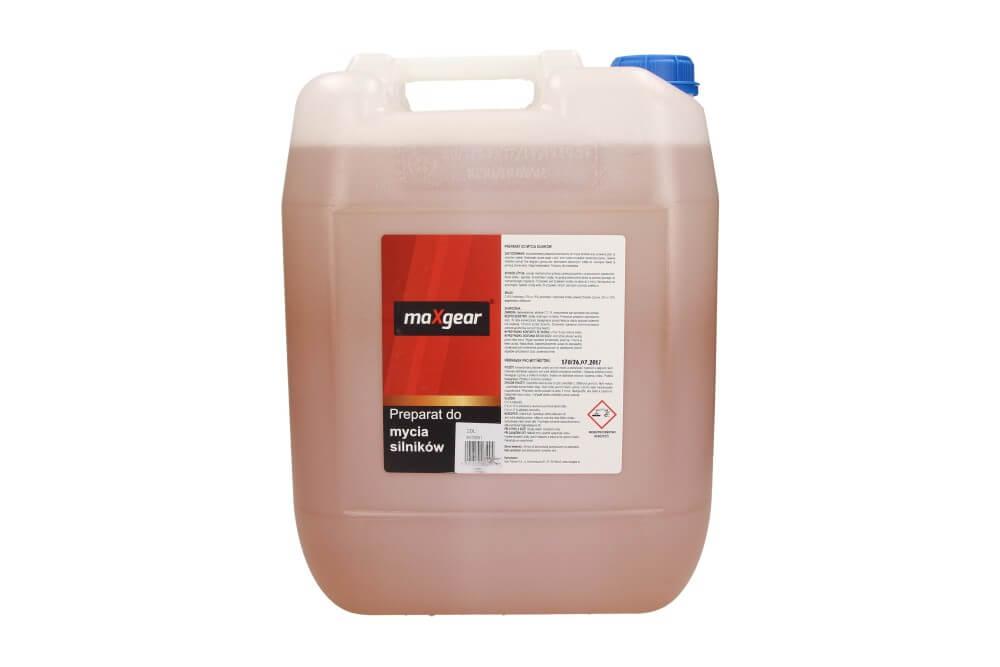 5901619565094-preparat-do-mycia-silnikow