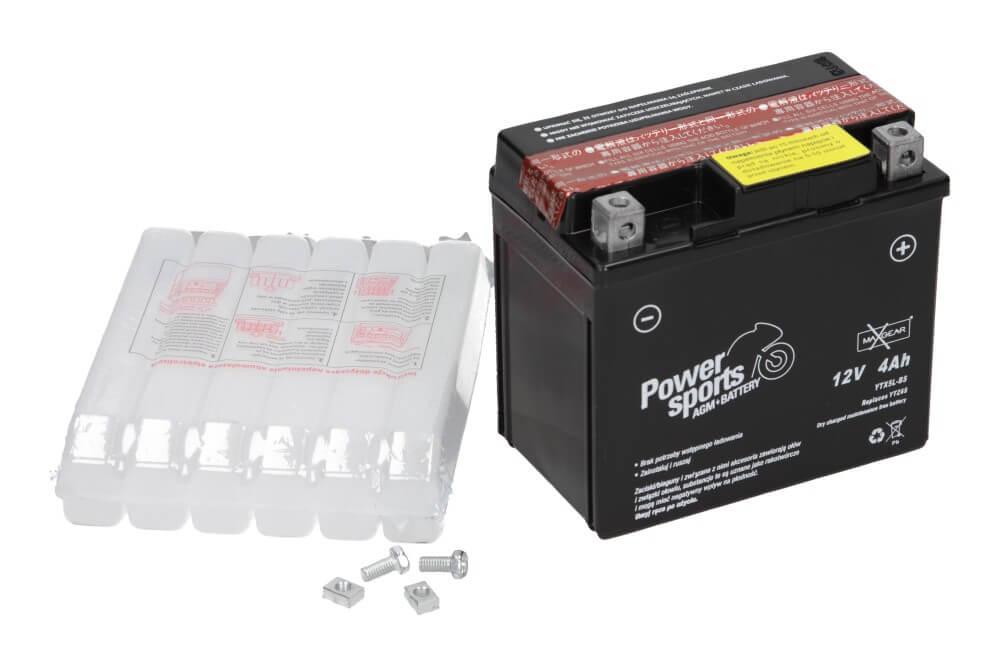 85-9007-akumulator-moto (2)