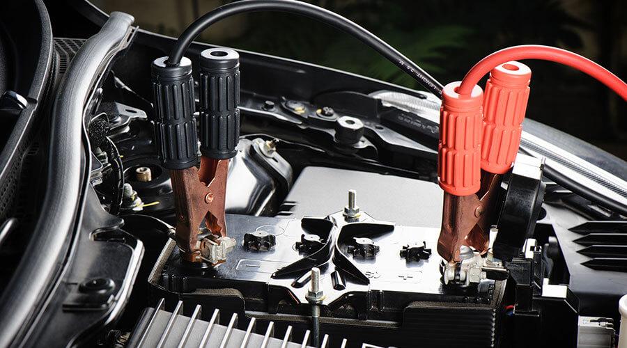 akumulator-jak-uruchomic
