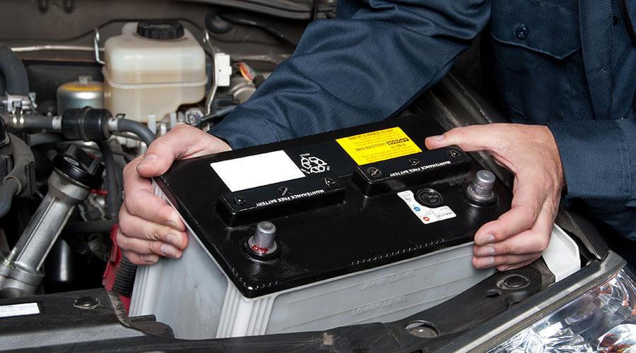 akumulator-samochodowy-maxgear