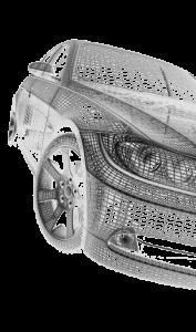 autoczesci-maxgear