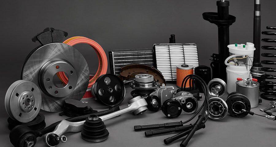 Zaktualizowano MaXgear – pewne części samochodowe – Maxgear.pl JR75