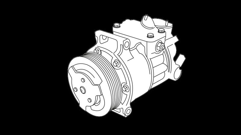 kompresor-klimatyzacji