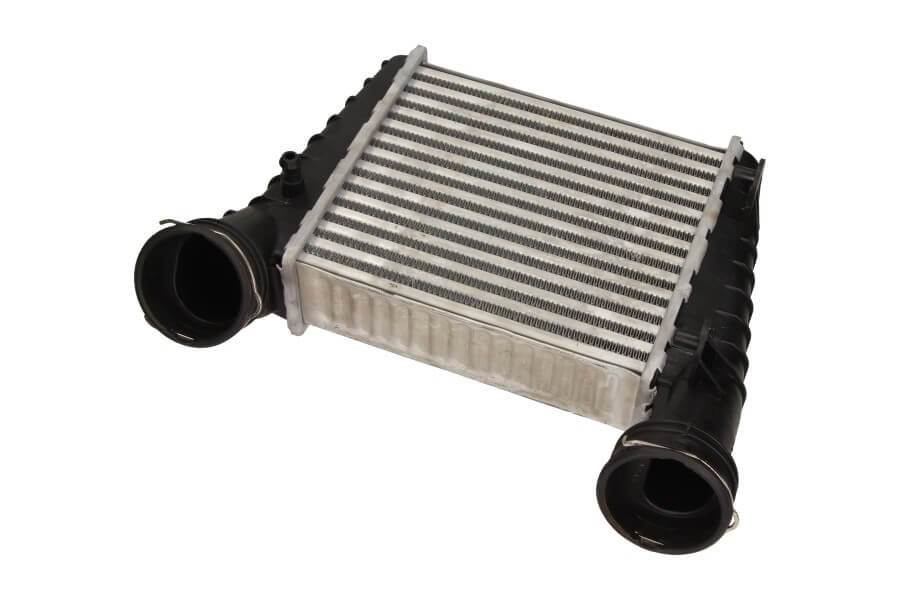 intercooler-5901619528891