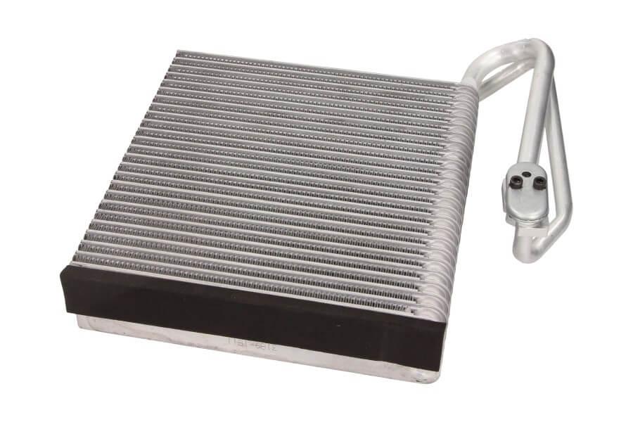 parownik-klimatyzacji-AC734111