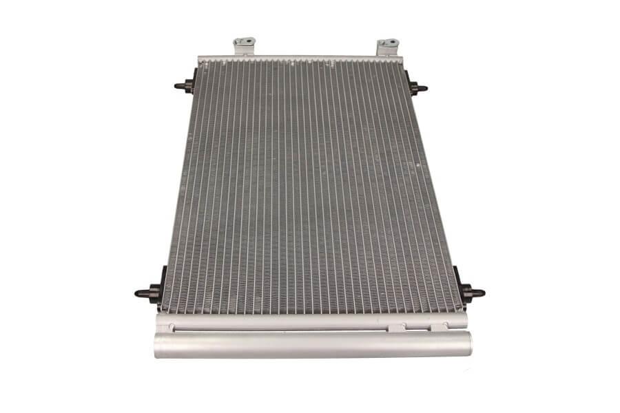 skraplacz-klimatyzacji-5901619536797