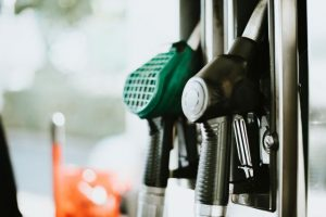 blurred-background-close-up-filling-station-1537172_pomniejszone