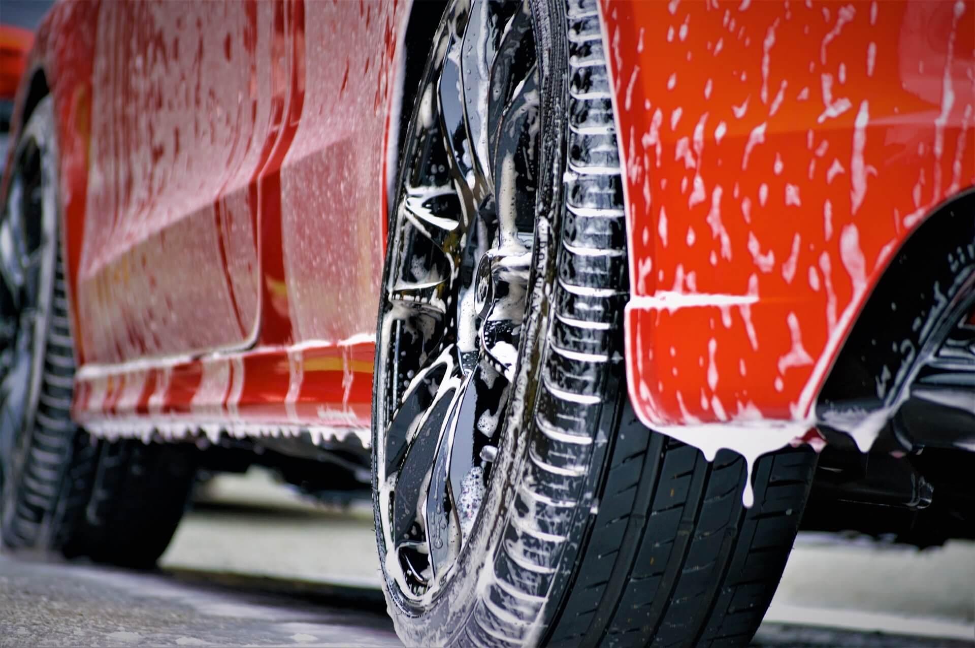 car-wash-3960877_1920a