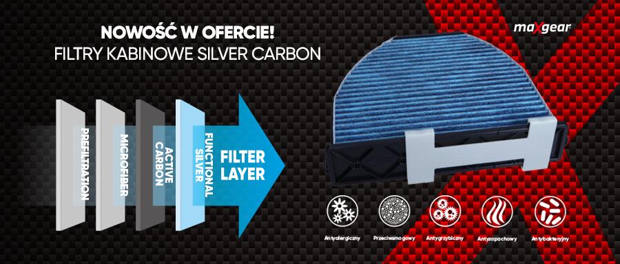 filtr-silver_carbon- 900×384