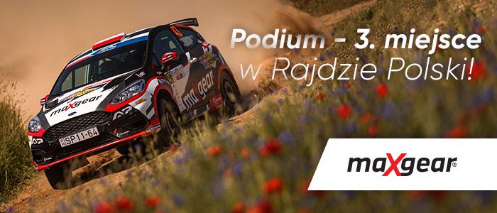 Podium–3miejsce-w-Rajdzie-Polski_aktualnosci-AP_700x300px